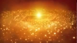 Baixar HASRAT Hai Humari BABA - No.1 Milan Song - BK Meditation.