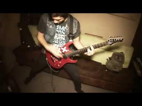 Live Session - Ensayo - Elementes- Zeit Records