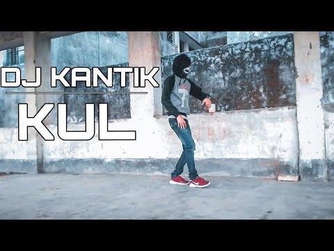 dj kantik kul original mix mp3 song