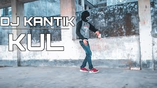 Dj Kantik - Kul (Original Mix) || Freestyle || Dance Cover | By DS Sandy #DjKantikKul #DS #BestDance