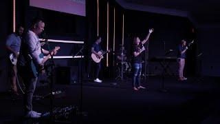 Orange Kids Sunday - C4 Worship 09/13/2020