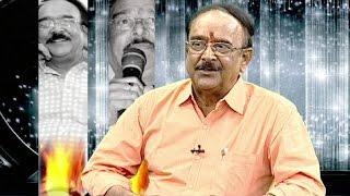 paruchuri-about-kathilantodu-movie-chiranjeevi-150th-movie-vanitha-tv