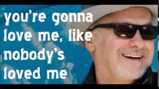 Come Rain Or Come Shine Paul Carrack Lyrics