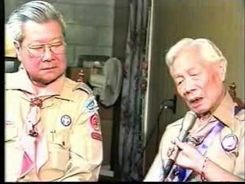 Sinh Nhat 100 Tuoi Truong Tran Van Thao 1