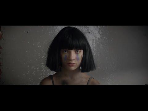 Sia The Greatest 希雅 最強大 中英文歌詞 (Solo Version 獨唱) @ 韓國練歌房必看空耳 & 中英歌詞翻譯 :: 痞客邦