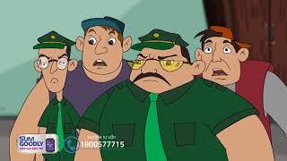Tổng hợp phim hoạt hình hay- hài hước nhât-hoạt hình hay nhất 2020 phần 1 |hoathinh360.tv|