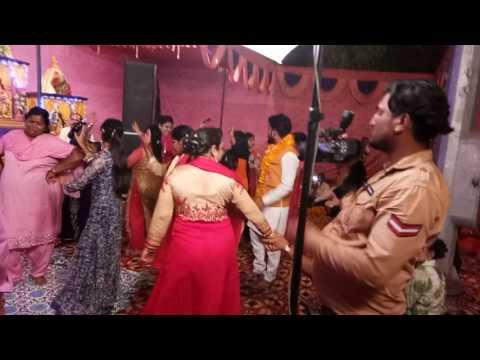 Mela Jatin khanna (Kumar Jatin & party)  8800717168
