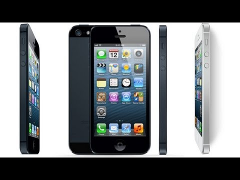 Iphone Price Everything Else