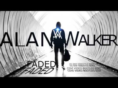 Discografia Completa---Alan Walker--- Descargalo Gratis