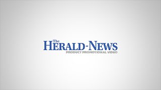 The Herald News - Product Promotional Video