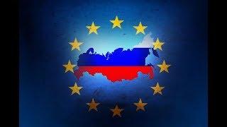 La PROPUESTA de RUSIA a la UNIÓN EUROPEA que cambiaría el MUNDO