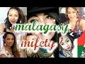 MALAGASY MIFETY /Fiaraha-miasa / Fampianarana maquillage ny 26 Jiona / Michou Beauty