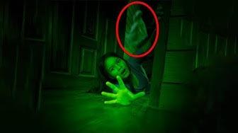 Top 5 Ghost Videos From Haunted House!! Most Scary Video Compilation 2020