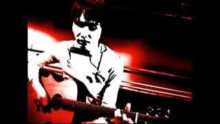 pe'zmoku - 帰り道