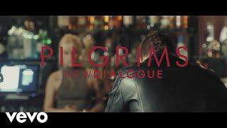 Play Pilgrims