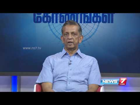 Crude oil price drop and its impact in society (1/2) | Konangal