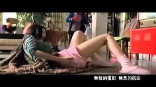 崔岩 - 無聲電影
