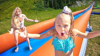 we-turned-our-backyard-into-the-world-s-largest-waterslide