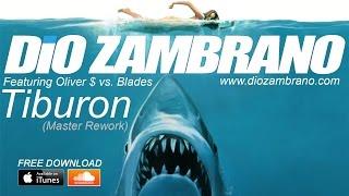 Play Tiburon