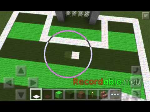 Intretinere gazon teren fotbal sintetic