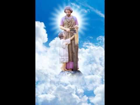 Ndebele Catholic Songs-Jesu Wami Ngingowakho