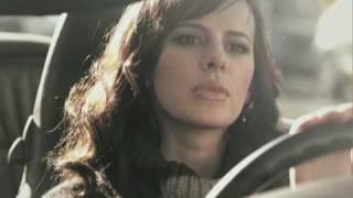 Смотреть клип Дима Билан - Lady Flame