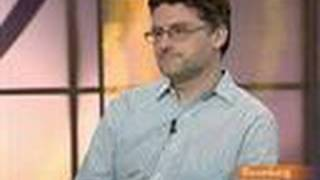 NYU's Galeotti Discusses Arrest of Alleged Russian Spy's: Video