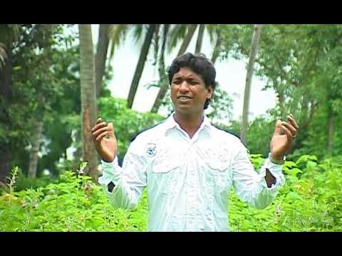 Teri Rooh Mein Mera Sab Kuch | Hindi Christian Songs | Pastor Anthony Raj [Mumbai]