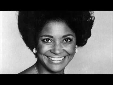 Nancy Wilson - Uptight (Everything's Alright)