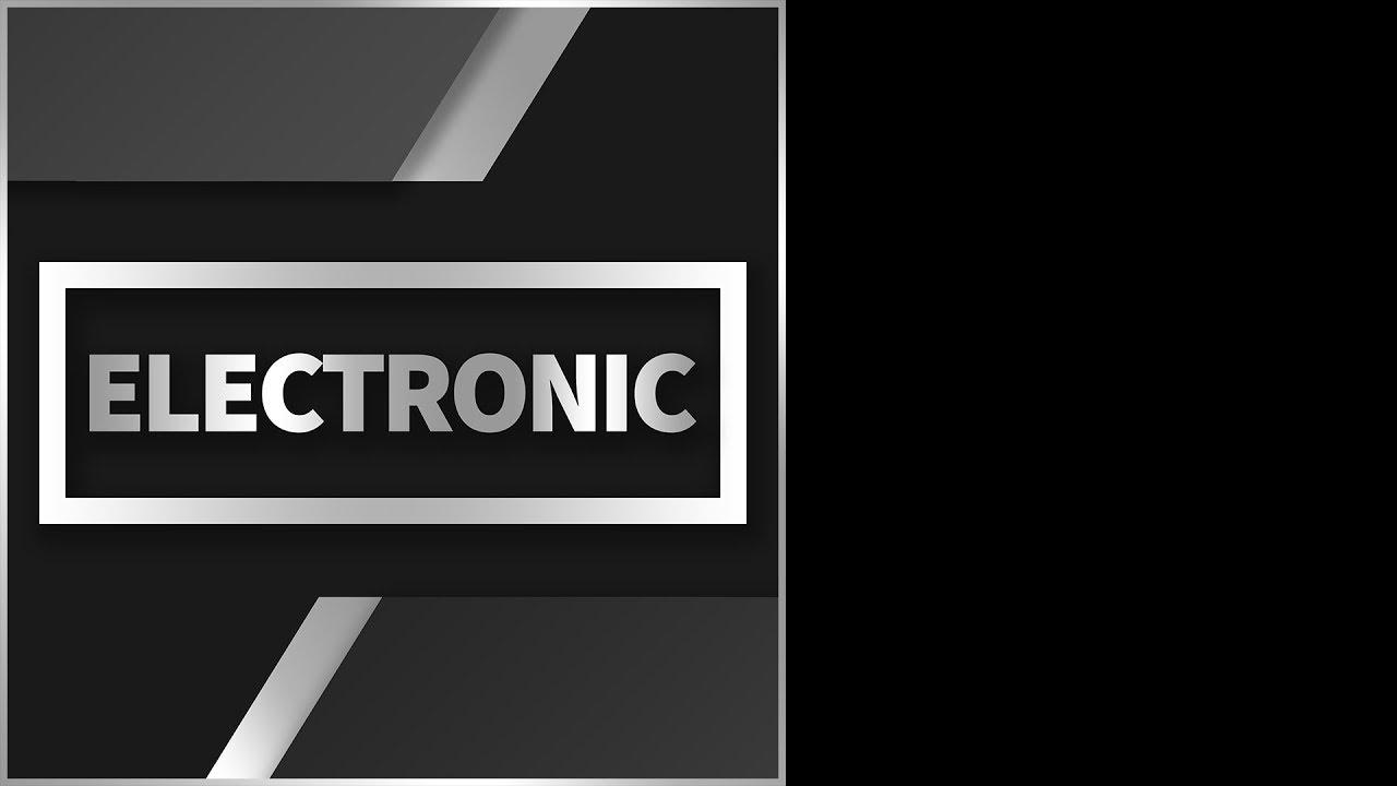 Electronic Playlist - Electronic Playlist