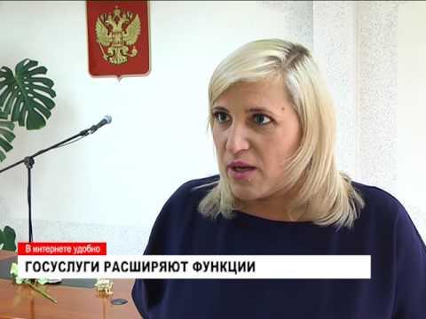 На видео в Инстаграме Оксана Федорова пустилась в пляс с дочерью, забыв надеть нижнее белье