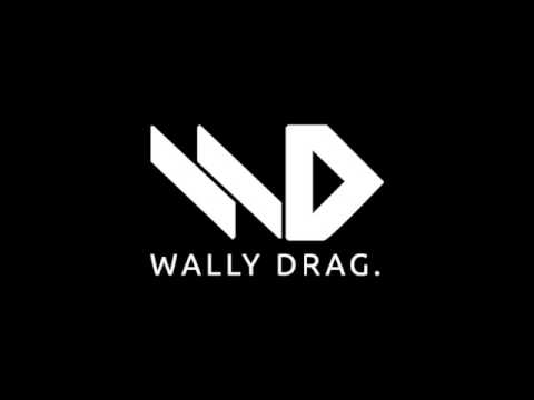 The White Stripes - 7 Nation Army (Wally Drag Remix)