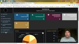 Video Quaestor Coin Masternodes Pre-Launch MLM download MP3, 3GP, MP4, WEBM, AVI, FLV Agustus 2018