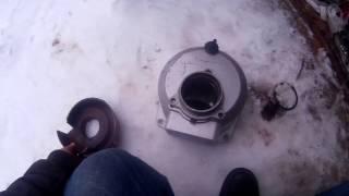 видео Аренда насосов, насосных станций и мотопомп varisco (вариско) для откачки воды. +7 (495) 648-52-99