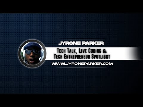 Tech Talk - Choosing A Business Model For Your Mobile/Web Application