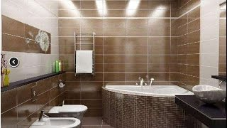Ванна кімната та її ремонт