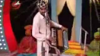 YouTube BABBU MANN UCHIYAN IMARTAN NEW SONG FROM AAO SARE NACHIYE 2009