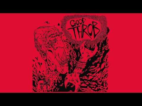 "Good Throb - S/T 7"""