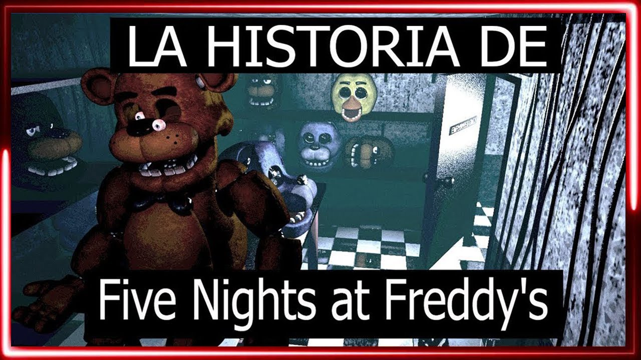 Place real pizza freddy fazbears freddys pizza real life view car