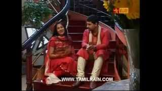Shweta and Ashwin marriage wishes by their parents