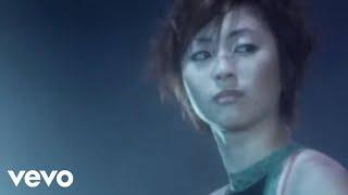 宇多田ヒカル - For You