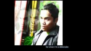 Whiz I dee ft Rrrrr - Billionaire (Bruno Mars Cover).mp4