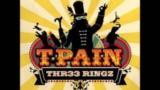 Get It Girl - Mann ft T-pain