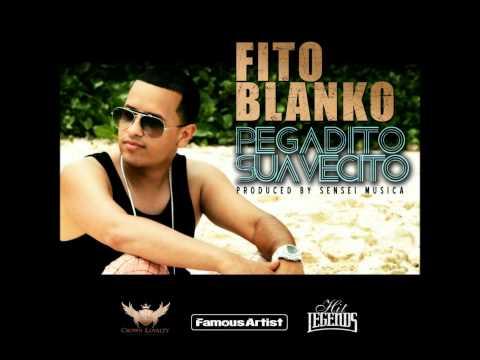 FITO BLANKO - Pegadito Suavecito ( HD)