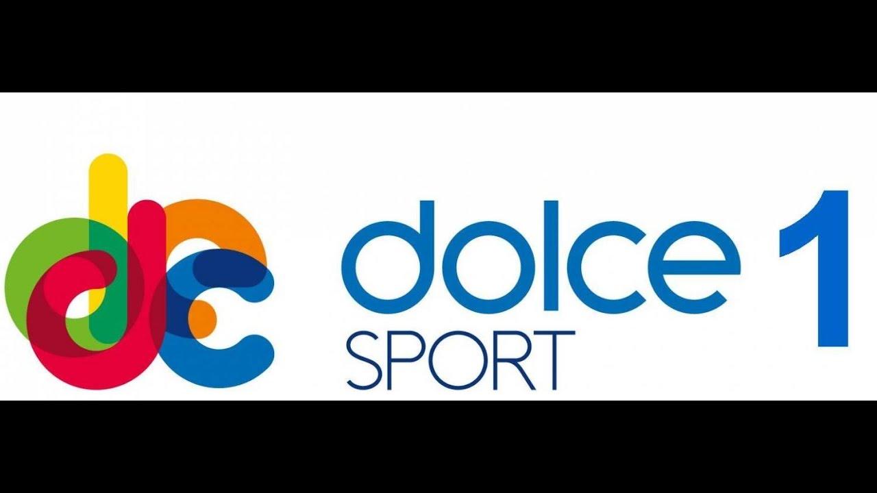 Sport 1 Now