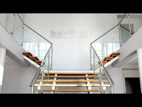 handheld_germany_gmbh_video_unternehmen_präsentation