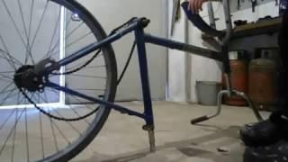 разборка велосипеда салют чтоб собрать велосипед слам(, 2016-01-14T19:30:20.000Z)