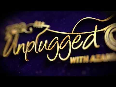 702 Unplugged with Azania