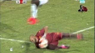 Şanlıurfaspor 1-1 Göztepe | Maç Geniş Özeti | GözGöz Tv