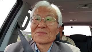 차중잡담/내가 겪은 김대중 김영삼 김종필